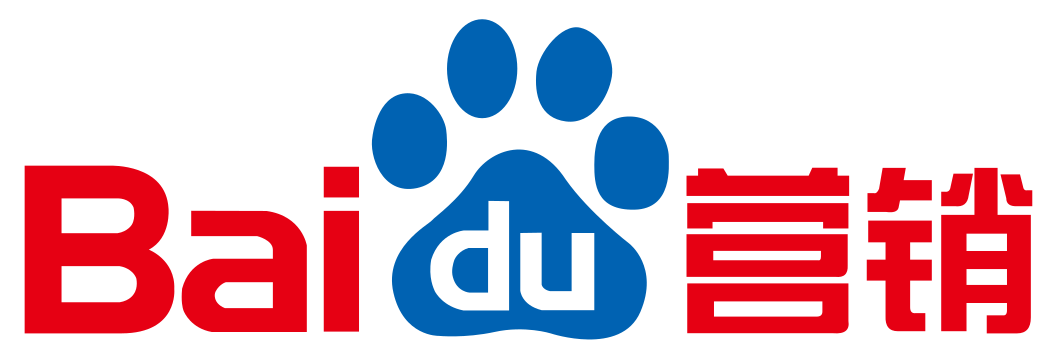 Baidu logo_百度营销 cmyk--适合线下喷绘